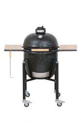 Гриль-барбекю Monolith grill Classic Basic schwarz