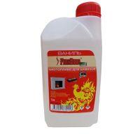 Биотопливо для камина Firebird Aroma/1000 мл