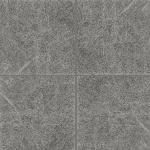 Плитка талькомагнезит шлифованный Классик 150/150