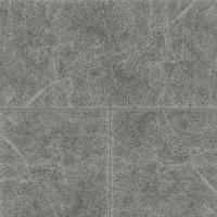 фото Плитка талькомагнезит шлифованный Классик 150/150