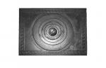 Плита под казан П1-5 705x530 мм