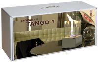 Маленький биокамин в наборе Tango 1/440 мл