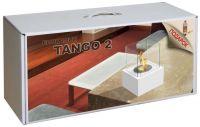 фото Маленький биокамин Tango 2/440 мл