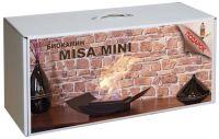 Набор с маленьким биокамином Misa Mini/400 мл