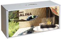 фото Биокамин маленький Galina в подарочном наборе/500 мл