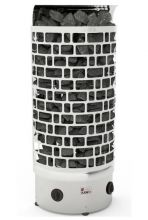 фото Электро каменка для сауны SAWO ARIES ARI3-75NB-WL 7,5 кВт