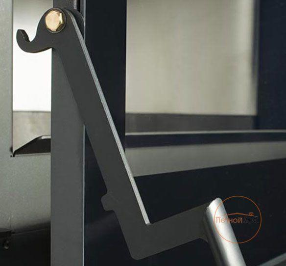 фото La Nordica Focolare 80 Crystal Idro D.S.A