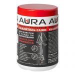 Удалитель сажи Aura 0.5