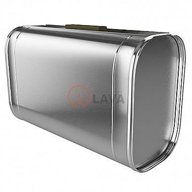 Бак для теплообменника горизонтальный Lava Elit 100 л