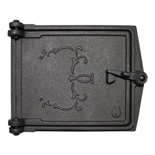 P102 дверца прочистная 150х125