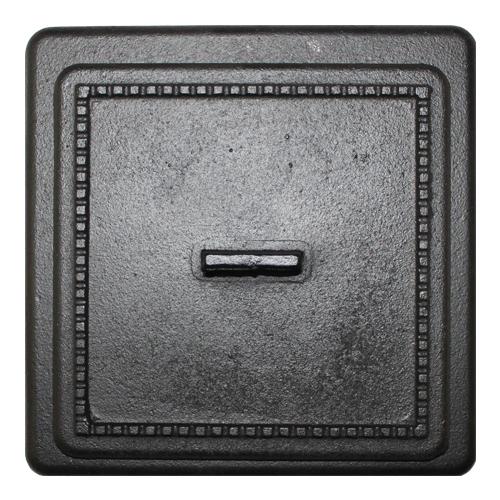 P104 дверца прочистная 130х130