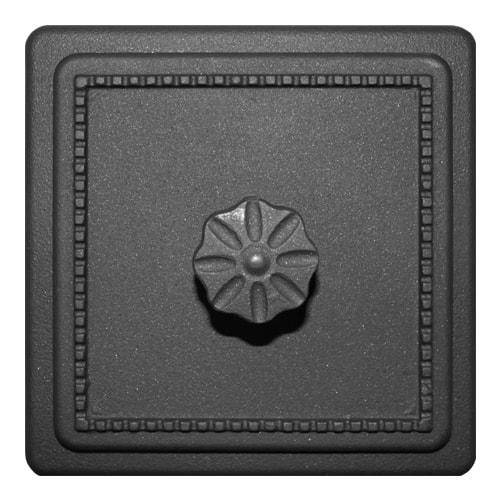 P105 дверца прочистная 130х130