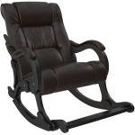 Кресло-качалка Cabinet VD