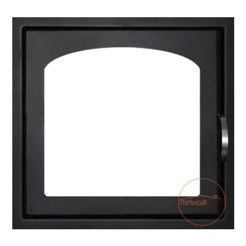 """фото Стальная дверка """"ДК555-1А"""""""