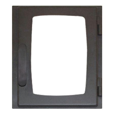 "фото Стальная дверка ""ДВ285-1Б"""