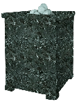 Оптима 750/50 Серпентинит ПБ-04 ЗК