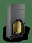 Камины для дома / Каминная топка подового горения КСА 7070/800 серия