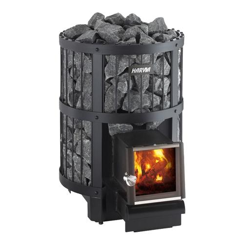 """фото Банная печь каменка """"Harvia"""" Legend 150 SL"""