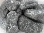 "Камни для бани ""Хромит"""