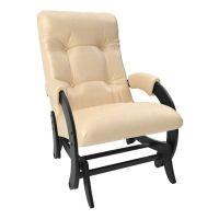 Кресло-качалка Joy VPB