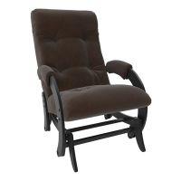 Кресло-качалка Joy VVB