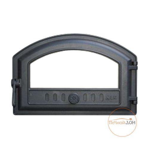 фото Дверь топочная герметичная LK 324