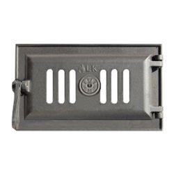 """Дверь поддувальная герметичная """"LK 333"""""""