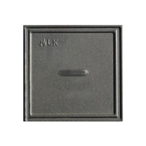 """Дверь прочистная """"LK 334"""""""