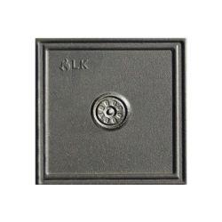 """фото Дверь прочистная """"LK 335"""""""