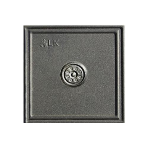 """Дверь прочистная """"LK 335"""""""