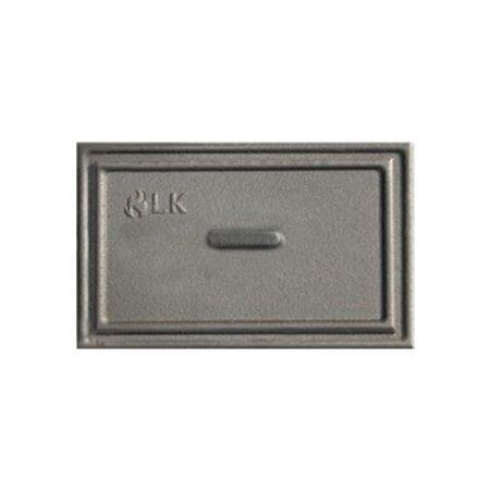 фото Дверь прочистная LK 337