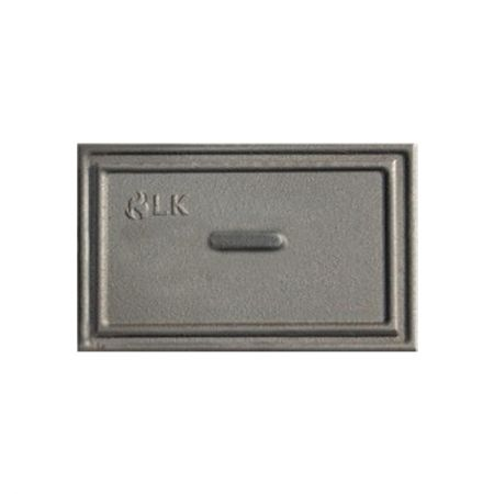 """фото Дверь прочистная """"LK 337"""""""
