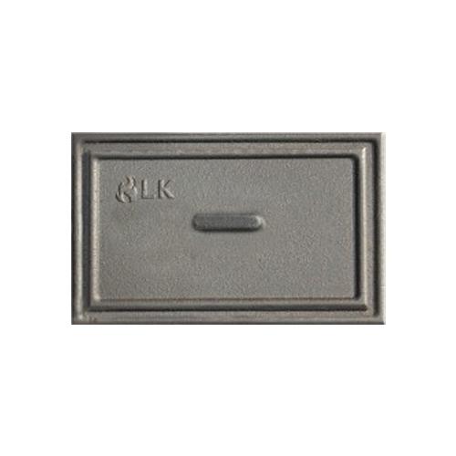 """Дверь прочистная """"LK 337"""""""