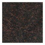 Плитка натуральная гранит Дымовский 600х600х20 мм