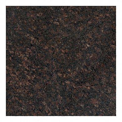 фото Плитка натуральная гранит Дымовский 600х600х20 мм