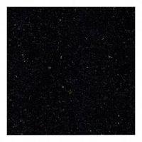 фото Агломератная плитка Габбро-диабаз 600*600