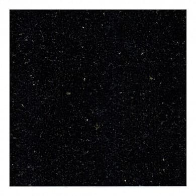 Агломератная плитка Габбро-диабаз 600*600