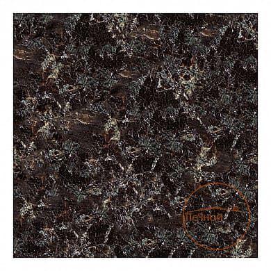 фото Плитка натуральная Пироксенит 600х600х20 мм
