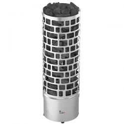 Электрическая каменка для бани ARI3-60Ni2-P Sawo