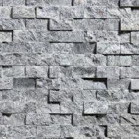 фото Плитка натуральная Рваный камень 200/50