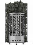 Электрическая печь для бани SAWO Orion ORN-105NS-G-P