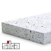 фото Теплопроводящая плита Silca Heat 600С