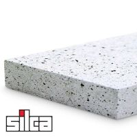 Теплопроводящая плита Silca Heat 600С