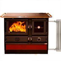 Кухонная плита Super Thermo Magnum (L/R)