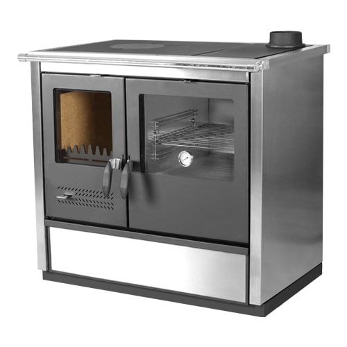 Кухонная плита North (R) (Норт)