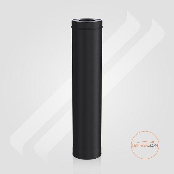 Труба-сэндвич MAGMA 130/230 мм L=1000