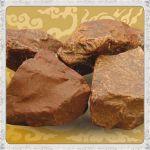 """Камни для бани """"Яшма"""""""